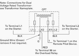 a c transformer wiring diagram ~ wiring diagram portal ~ \u2022 ac transformer wiring diagram at Ac Transformer Wiring Diagram