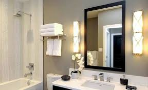 cheap bathroom makeover. Interesting Bathroom Cheap Bathroom Makeover Ideas Amazing  On A