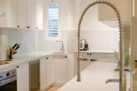 Cost To Hire A Kitchen Designer Kitchen Design Kitchen Design Costs Kitchen Design Gallery