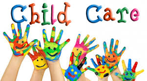 Free Day Care Free Childcare Best Free Baby Stuff
