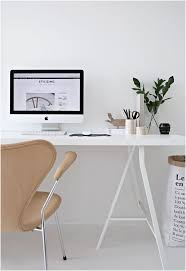 cool things for an office. Cool Things For Your Office Desk Home Design Also Pretty 322 Best Work Space Images On An N