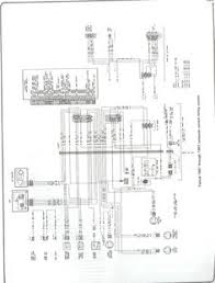 64 chevy c10 wiring diagram chevy truck wiring diagram 64 chevy RV Battery Wiring Diagram chevy truck parts for 1936 to 1987 chevrolet and gmc trucks description from autospost