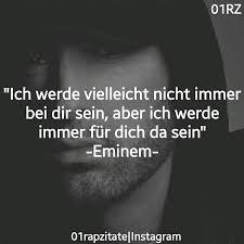 Sprüche Zitates Followers In At 01zitate Instagram Account