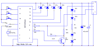 block diagram of mouse the wiring diagram mouse circuit diagram nest wiring diagram block diagram