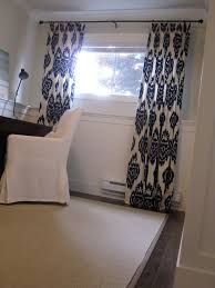 best 25 basement window curtains ideas on basement makeover small window treatments and basement window coverings