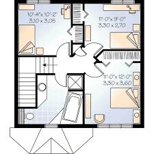 500 square foot house plans. Small House Plans Under Sq Ft Wonderful Plan I Like This Floor Home Below 500 Square Foot