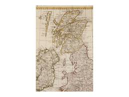 rub maps san diego  east coast map america map of east coast