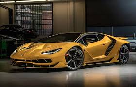 2018 lamborghini centenario price. delighful centenario enthusiasts know that in the automotive world beauty and power always  comes with a price u2013 very big price at that the lamborghini centenario is an  and 2018 lamborghini centenario