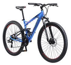 Schwinn Bike Pricing Best Sellers Bikes