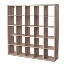 ikea bookcase lighting. kallax shelf unit ikea you can use the furniture as a room divider because it looks ikea bookcase lighting