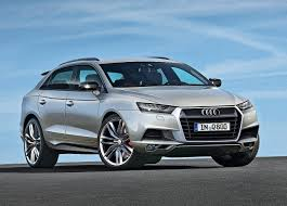 2018 audi q8. brilliant audi 2018 audi q8 is the perfect dubai luxury suv in audi q8 d