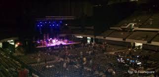 Hampton Coliseum Travel Guidebook Must Visit Attractions In