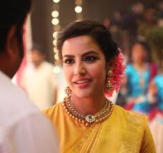 Priya Anand looks stunning in THESE latest stills - The Indian Wire