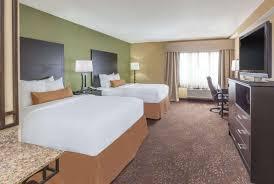 wyndham garden sterling heights updated 2019 s hotel reviews mi tripadvisor