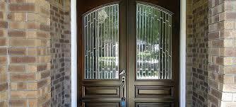 refinishing front doorMiracle Doors  Houston Front Door Refinishing Company