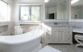 Bathroom Remodel Companies Bathroom Remodeling Companies Bathroom Beauteous Bathroom Remodeling Companies
