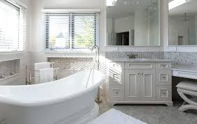 Miami Bathroom Remodeling Interesting Decorating Ideas