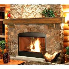fireplace wood mantels and surrounds rustic wood mantels for fireplace wooden antique from hand timber fireplace wood mantels and surrounds