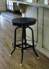 bar stools best fresh restoration hardware metal with toledo stool and vintage barstool distressed restoration hardware stools a6