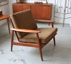 Danish Modern Furniture plus living room decor ideas plus interior