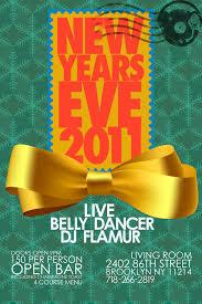 bow street flyers event flyers on behance