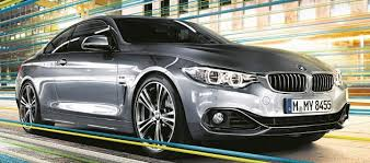 new car release 2016 malaysia2016 BMW 420i 430i launched in Malaysia  new engines