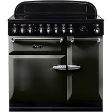 Masterchef Kitchen Appliances Buy Aga Meimso Pwt Masterchef Xl Induction Range Cooker Pewter 90