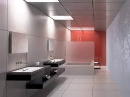 office bathrooms. sweet looking office bathroom design 10 with well goodly bathrooms concept