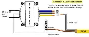 24 volt ac transformer wiring diagram wiring diagram schematics z wave low voltage transfomer 240v 24v transformer wiring diagram