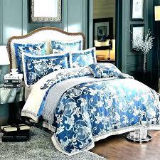 blue king size duvet cover king size comforter cover blue king size comforter sets duvet cover
