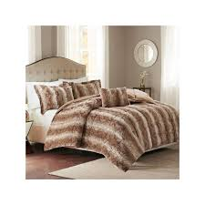 bedding rustic bedding sets tan bedding sets gold bedding sets navy fur throw faux fur