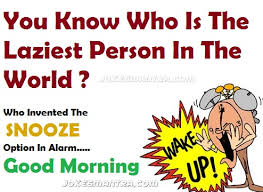 Good Morning Funny Quotes For Facebook Best of Funny Good Morning Whatsapp Chutkule Jokes