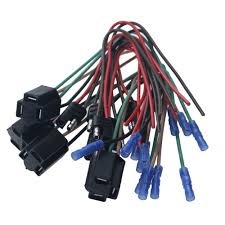 10123 mustang painless wiring harness ford universal 14 circuit painless wiring harness ford universal 14 circuit 1966 1976