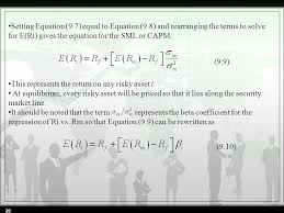 7 equal to equation 9
