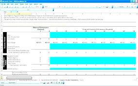 Excel Roi Template Formula Online Calculator Builder Com Roi Calculation