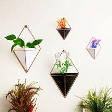 office planter boxes. Image Is Loading Modern-Wall-Hanging-Planter-Box-Pot-Flower-Holder- Office Planter Boxes E