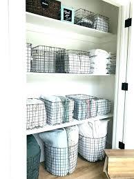 small linen closet organization linen closet ideas linen closet organizers small linen closet linen closet organizers