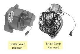 motorola marine alternator wiring diagram motorola marine alternators explained arco