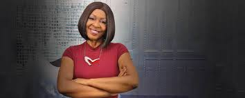 Book Brenda Combs for Speaking, Events and Appearances | APB Speakers