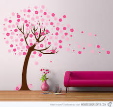 Small Picture Enhance your Walls with Vinyl Impressions Wall Stickers Home
