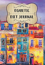 Food Journal Online Pdf Download Diabetic Diet Journal Diabetic Blood Sugar