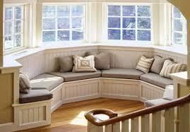 window seat furniture. Custom Cushions Mississauga Toronto Oakville GTA Window Seat Furniture