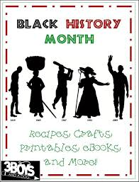 Black History Month people to know  George Washington Carver furthermore Best 25  Black history month activities ideas on Pinterest   Black together with Preschool Worksheets   Connect Pictures   5 Worksheets   Preschool further Black History Month BINGO menu of extension projects  Students can moreover  moreover  as well Women's History Month Worksheets   Woo  Jr  Kids Activities together with s   i pinimg   736x ef 39 58 ef395866fb5050b additionally  likewise Book Report Forms besides 27 best Black history month kindergarten images on Pinterest. on downloadable preschool black history month worksheets