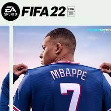 FIFA 22 Demo: Gibt es eine Testversion vor Release?