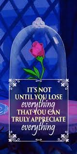 Beauty And The Beast Rose Quote Best Of Beauty And The Beast The Tale As Old As Time Turns 24 24th