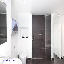 Badezimmer Fliesen Schwarz Weiß Bilder Fein Anthrazit Weis Wei Ein
