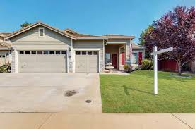 3032 w mammoth dr roseville ca 95747