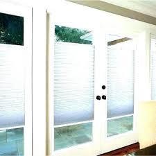 patio door shades treatments sliding glass doors window ideas patio door shades roller blinds sliding treatments ideas