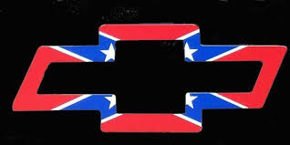 chevy logo with rebel flag. Exellent Flag Chevy Rebel Flag Chevy Throughout Logo With Rebel Flag F