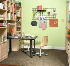 office craft room ideas. Astounding Office Craft Room Decorating Ideas Furniture Design Small Rhjordandayme Luxury Home And